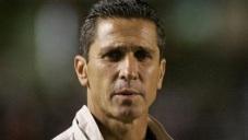 17 de Agosto – 1964 – Jorginho, ex-futebolista e treinador de futebol brasileiro.