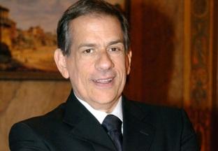 17 de Agosto – 2009 – Miguel Magno, ator brasileiro (n. 1951).