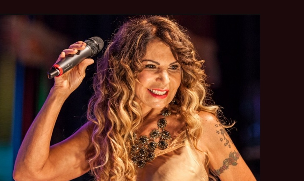 17 de Agosto – Elba Ramalho e Barbalha (CE) – 2017