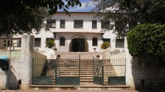 17 de Agosto – Faculdade de Medicina — Barbalha (CE) — 171 Anos em 2017.