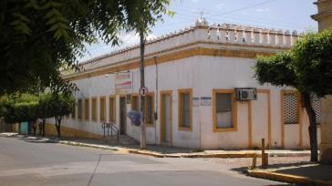 17 de Agosto – Gabinete de leitura — Barbalha (CE) — 171 Anos em 2017.