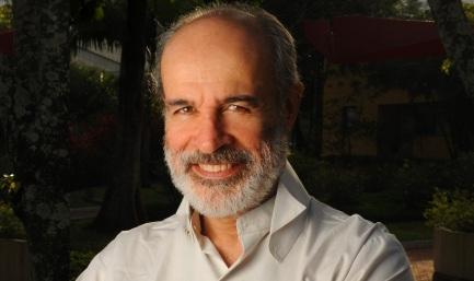 18 de Agosto – Osmar Prado - 1947 – 70 Anos em 2017 - Acontecimentos do Dia - Foto 14.
