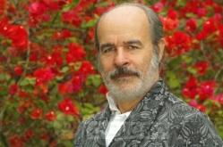 18 de Agosto – Osmar Prado - 1947 – 70 Anos em 2017 - Acontecimentos do Dia - Foto 2.