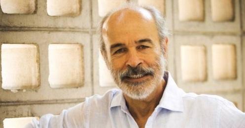 18 de Agosto – Osmar Prado - 1947 – 70 Anos em 2017 - Acontecimentos do Dia - Foto 5.