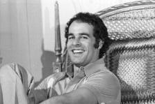 18 de Agosto – Osmar Prado - 1947 – 70 Anos em 2017 - Acontecimentos do Dia - Foto 7.