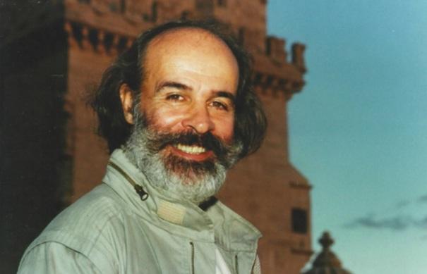 18 de Agosto – Osmar Prado - 1947 – 70 Anos em 2017 - Acontecimentos do Dia - Foto 8.