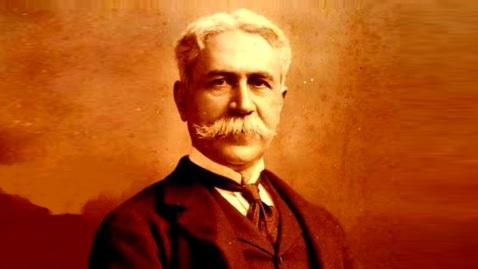 19 de Agosto – Joaquim Nabuco - 1849 – 168 Anos em 2017 - Acontecimentos do Dia - Foto 2.