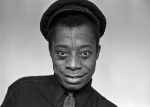 2 de Agosto – 1924 – James Baldwin, autor norte-americano (m. 1987).