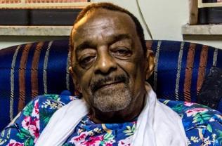 2 de Agosto – Naná Vasconcelos - 1944 – 73 Anos em 2017 - Acontecimentos do Dia - Foto 13.