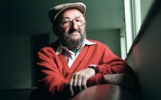 20 de Agosto – 1927 – Décio Pignatari, escritor, sociólogo e teórico da comunicação