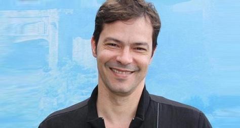 20 de Agosto – 1967 – Heitor Martinez, ator brasileiro de cinema e televisão.