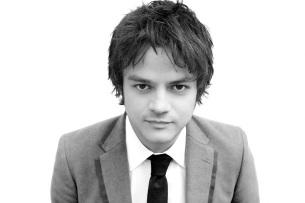 20 de Agosto – 1979 – Jamie Cullum, cantor e compositor britânico.