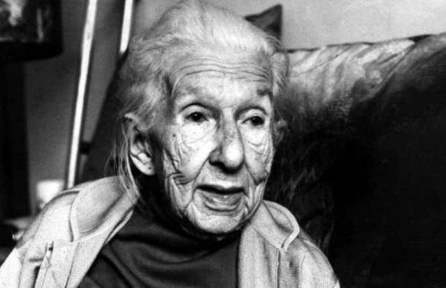20 de Agosto – Cora Coralina - 1889 – 128 Anos em 2017 - Acontecimentos do Dia - Foto 9.