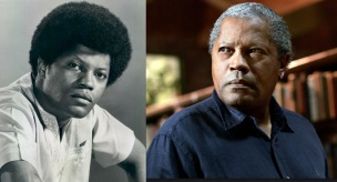21 de Agosto – 1939 — Clarence Williams III, ator norte-americano.