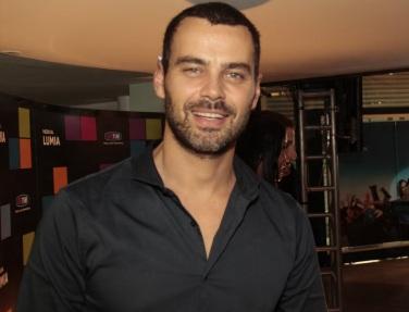 21 de Agosto – 1970 – Carmo Dalla Vecchia, ator brasileiro.