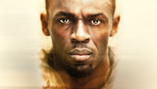 21 de Agosto — CAPA • Usain Bolt - 1986 – 31 Anos em 2017 - Acontecimentos do Dia - Foto 17 - Close up.