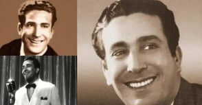 23 de Agosto — 1968 – Vicente Celestino, cantor, compositor e ator brasileiro (n. 1894).