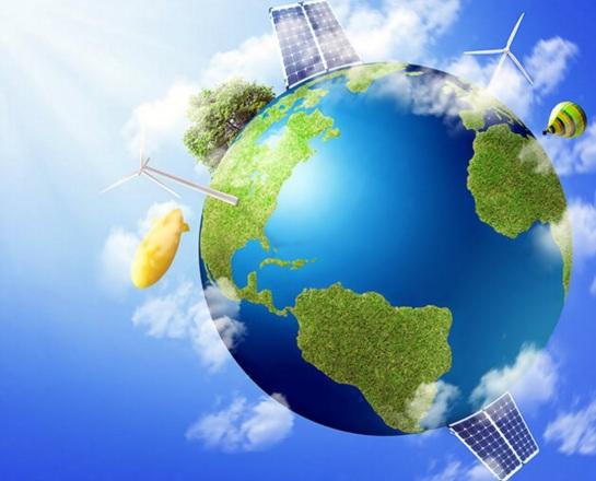 23 de Agosto — 2002 – O Brasil é o 81° país a ratificar o Protocolo de Kyoto.