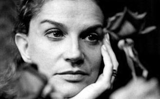 23 de Agosto — Tônia Carrero - 1922 – 95 Anos em 2017 - Acontecimentos do Dia - Foto 15 - Tônia Carrero em 1969.