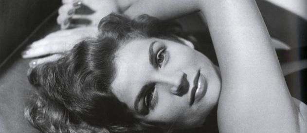 23 de Agosto — Tônia Carrero - 1922 – 95 Anos em 2017 - Acontecimentos do Dia - Foto 9.