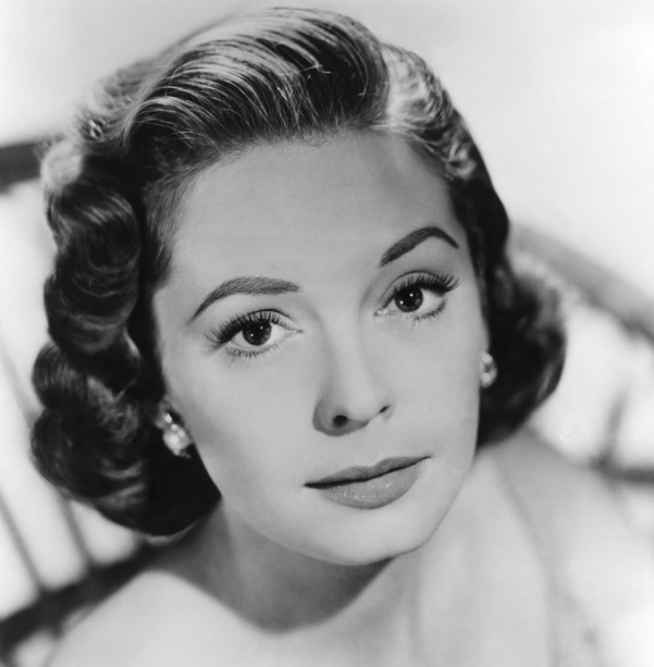 24 de Agosto — 2001 — Jane Greer, atriz norte-americana (n. 1924).