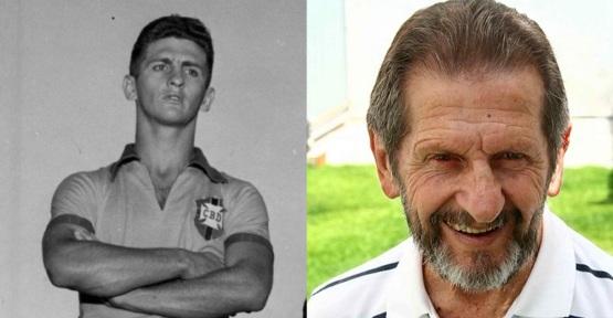 24 de Agosto — 2013 — Nílton de Sordi, futebolista brasileiro (n. 1931).