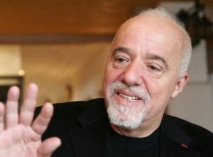 24 de Agosto — Paulo Coelho - 1947 – 70 Anos em 2017 - Acontecimentos do Dia - Foto 5.