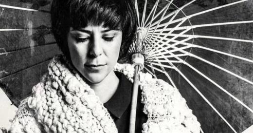 25 de Agosto — Fernanda Takai - 1971 – 46 Anos em 2017 - Acontecimentos do Dia - Foto 13.