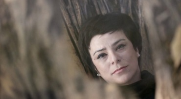 25 de Agosto — Fernanda Takai - 1971 – 46 Anos em 2017 - Acontecimentos do Dia - Foto 14.