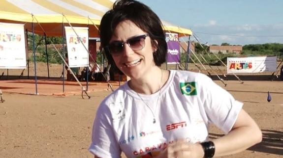 25 de Agosto — Fernanda Takai - 1971 – 46 Anos em 2017 - Acontecimentos do Dia - Foto 9.