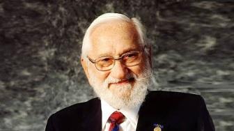 26 de Agosto — Albert Sabin - 1906 – 111 Anos em 2017 - Acontecimentos do Dia - Foto 3.