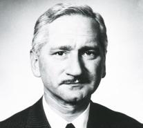 26 de Agosto — Albert Sabin - 1906 – 111 Anos em 2017 - Acontecimentos do Dia - Foto 4.