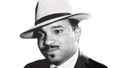 27 de Agosto — 1974 — Lupicínio Rodrigues, compositor brasileiro (n. 1914).