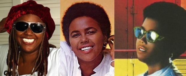 27 de Agosto — Sandra de Sá - 1955 – 62 Anos em 2017 - Acontecimentos do Dia - Foto 2.