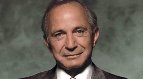 28 de Agosto — 1930 – Ben Gazzara, ator norte-americano (m. 2012).