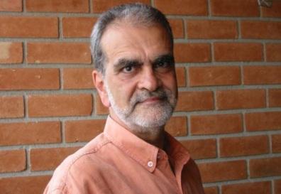 28 de Agosto — 1945 – Maurício Kubrusly, jornalista brasileiro.