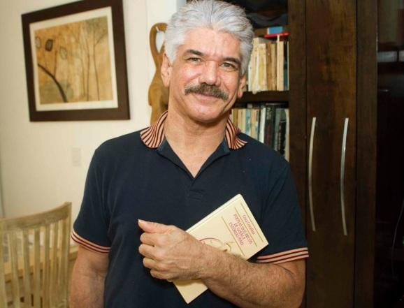 28 de Agosto — 1960 – Jackson Antunes, ator brasileiro.
