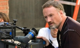 28 de Agosto — 1962 — David Fincher, cineasta norte-americano.