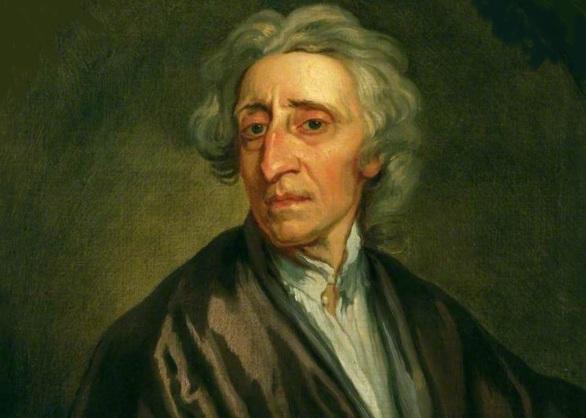 29 de Agosto — 1632 – John Locke, filósofo inglês (m. 1704).