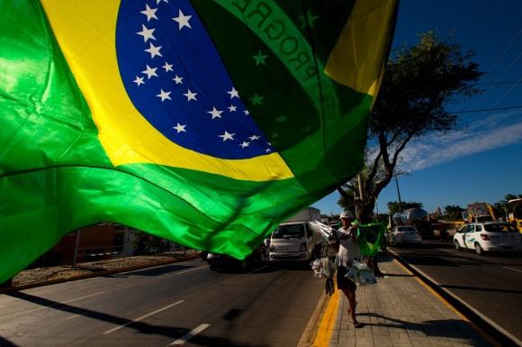 29 de Agosto — 1825 – Reconhecimento da independência do Brasil por Portugal.