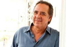 29 de Agosto — 1943 – Edu Lobo, músico brasileiro.