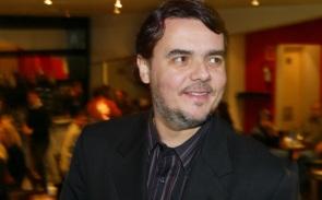 29 de Agosto — 1961 – Cássio Gabus Mendes, ator brasileiro.