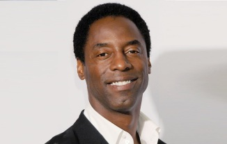 3 de Agosto – 1963 – Isaiah Washington, ator estadunidense.