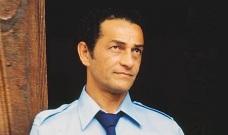 30 de Agosto — Nelson Xavier - 1941 – 76 Anos em 2017 - Acontecimentos do Dia - Foto 1.