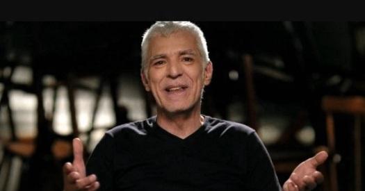 31 de Agosto — 1956 – Angeli, chargista brasileiro.