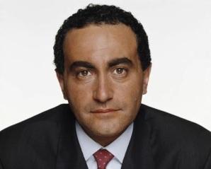 31 de Agosto — 1997 – Dodi Al-Fayed, produtor cinematográfico e empresário egípcio (n. 1955).
