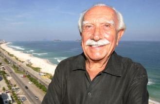 4 de Agosto – 1920 – Wilson Fittipaldi, piloto de automóveis, empresário e radialista brasileiro (m. 2013).