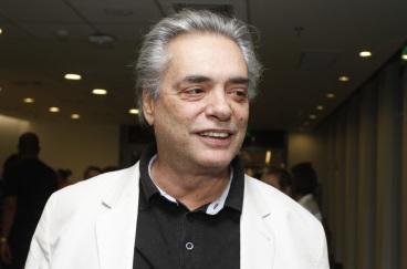 4 de Agosto – 1954 – José Rubens Chachá, ator, autor e roteirista brasileiro.