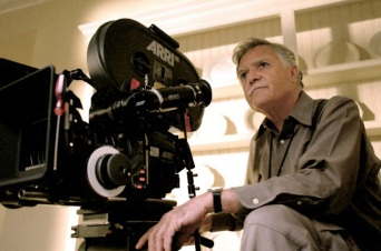5 de Agosto – 1935 – Michael Ballhaus, cinematógrafo e diretor de cinema alemão.