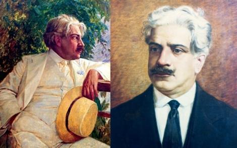 5 de Agosto – Osvaldo Cruz - 1872 – 145 Anos em 2017 - Acontecimentos do Dia - Foto 8.